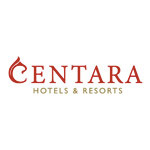 Centara travel agent rates