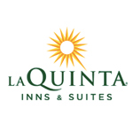 La Quinta travel agent rates