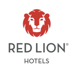 Red Lion Hotel and resorts