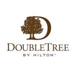 doubletree-hotel-logo