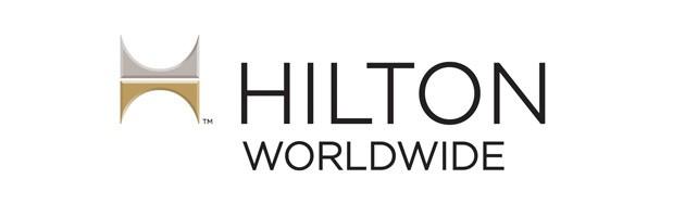 Hilton Travel Agent Rates & Offers - save 50% | Agent-rates com