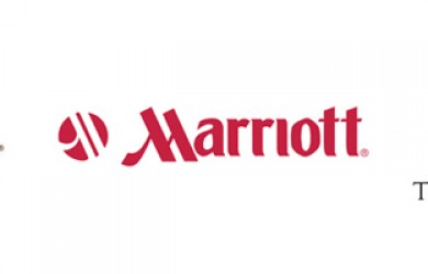 fam-rates-marriott