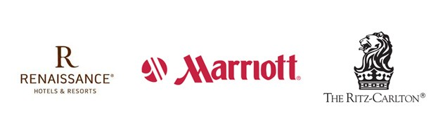 Marriott Travel Agent Rates - save 50% | Travel industry