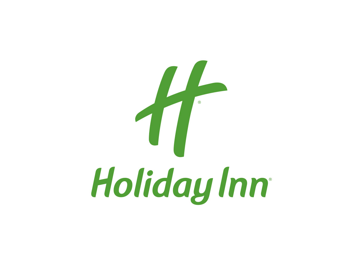 Holiday Inn travel agent rates / FAM discounts