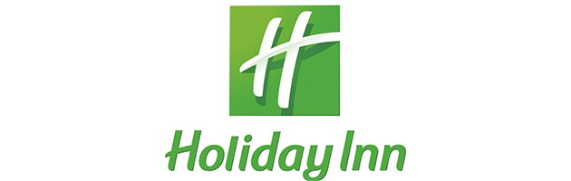 Travel Agent Hotel Rates Holiday Inn