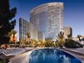 las-vegas-hotel-1