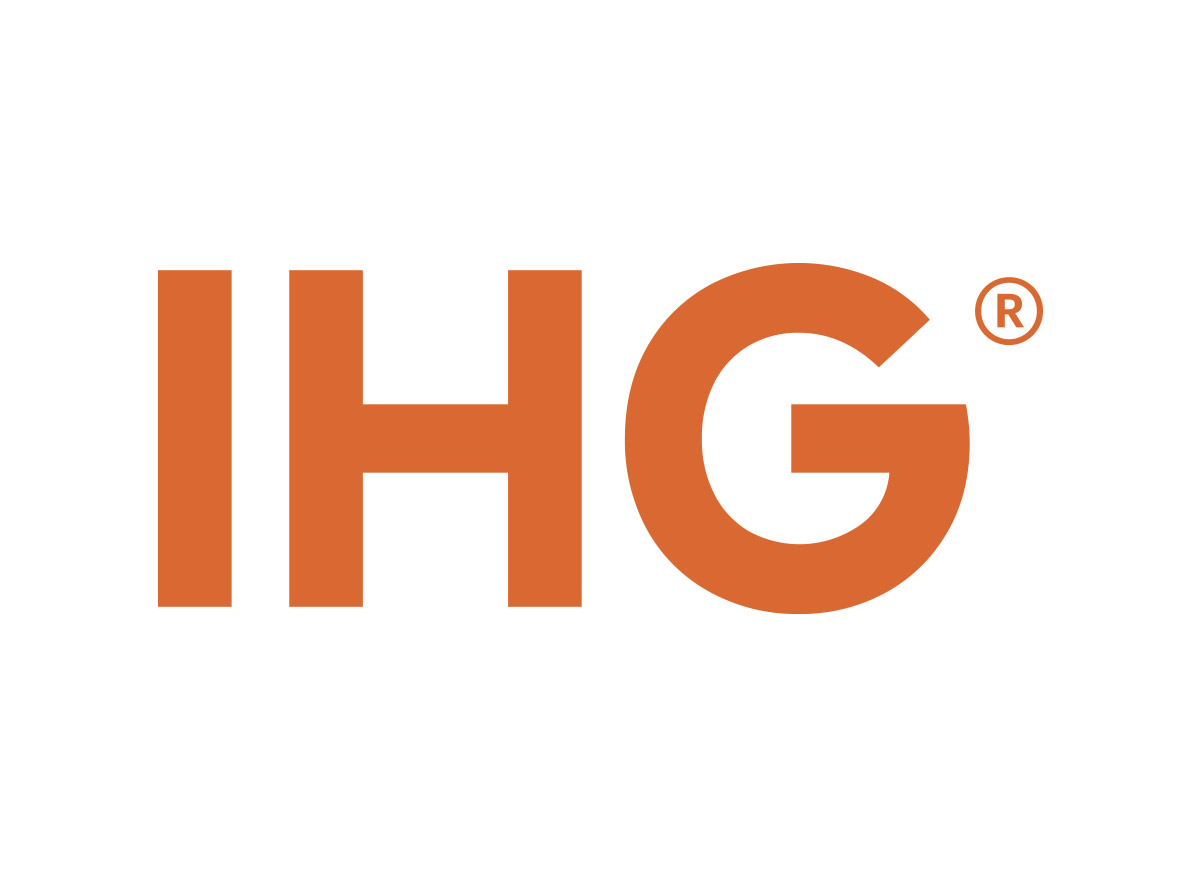 IHG travel agent rates - how to book